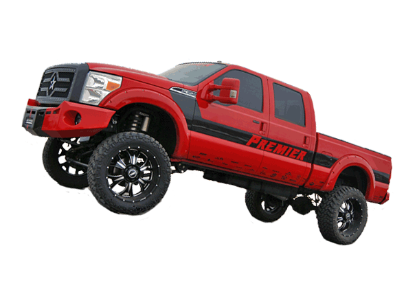 red-truck-rotated.png