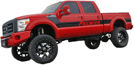 red-truck.png